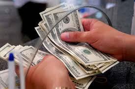 Đòi nợ thuê, dịch vụ thu hồi nợ, thu hồi công nợ