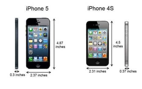 phần mềm theo dõi điện thoại,phần mềm quản lý điện thoại