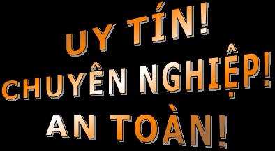cong-ty-tham-tu-tai-long-bien