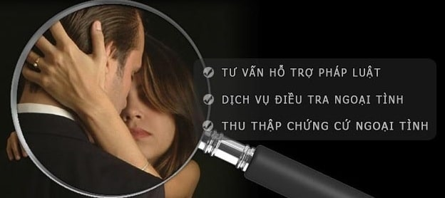 tham-tu-gia-re-viet-nam