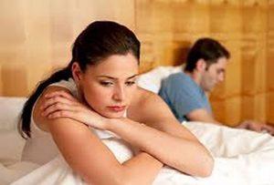 nhận biết phụ nữ đang ngoại tình